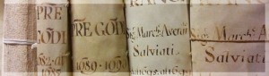 MAP banner, with 17thC docsBLOG